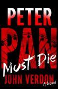 Peter Pan-large