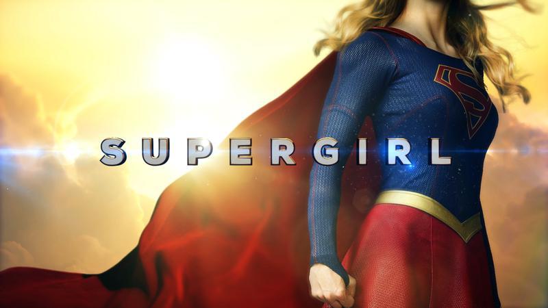 supergirl-01