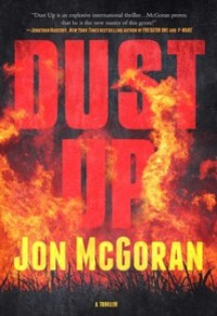 Dust-Up_Cover-copy-200x291