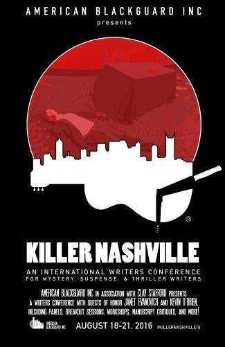 Killer-Nashville-Movie-Poster