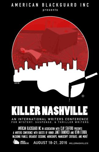 Killer-Nashville-Movie-Poster