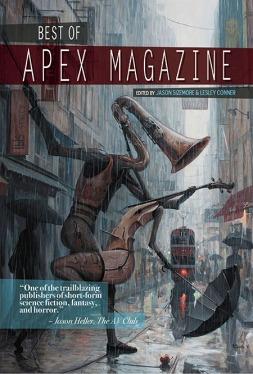 apex-magazine