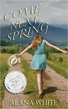 come-next-spring