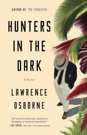hunters-in-the-dark