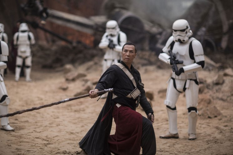 rogue-one-donnie-yen