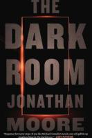 the-dark-room