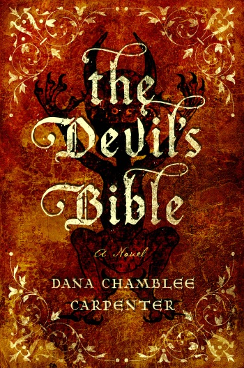 devils-bible-cover-bookmark