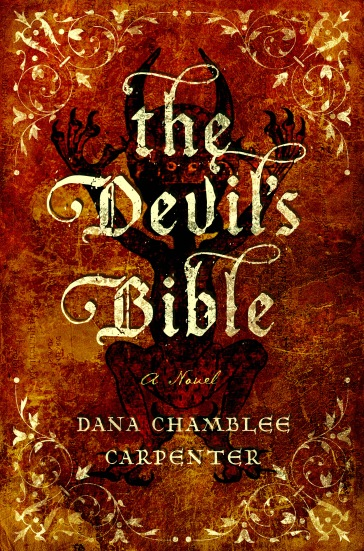 devils-bible-cover-bookmark