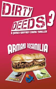 dirty_deeds_3