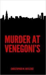 Murder-at-Venegonis-cover