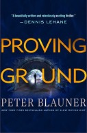 Proving Ground