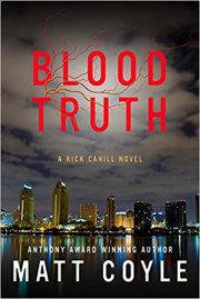 Blood-Truth