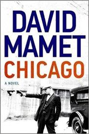 Chicago-David Mamet