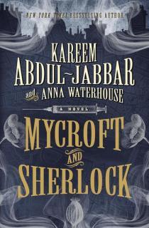 Mycroft & Sherlock