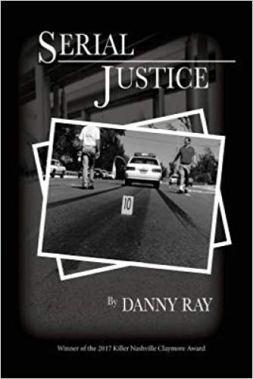 Serial Justice